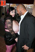 Nila Mason's Hot Date